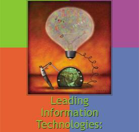leadingIT.jpg