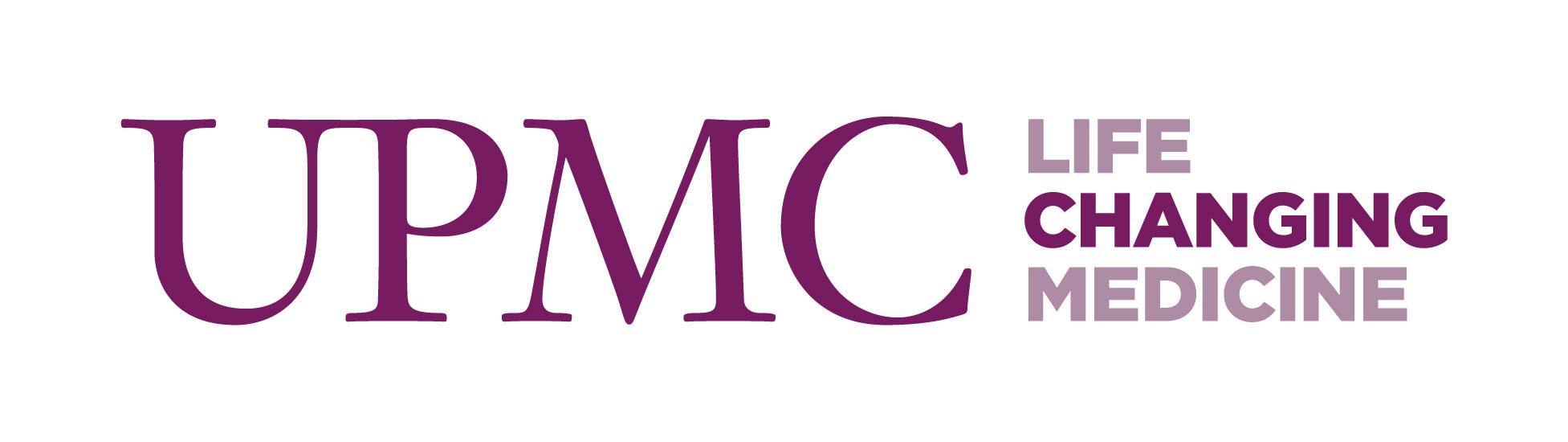 UPMC Pathology - VoiceOver CoPath Speech Recognition