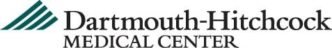 Dartmouth Hitchcock Medical Center Pathology