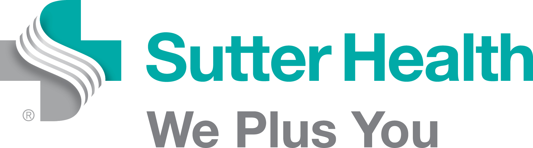 Suuter Health Pathology - Speech Recognition Solution