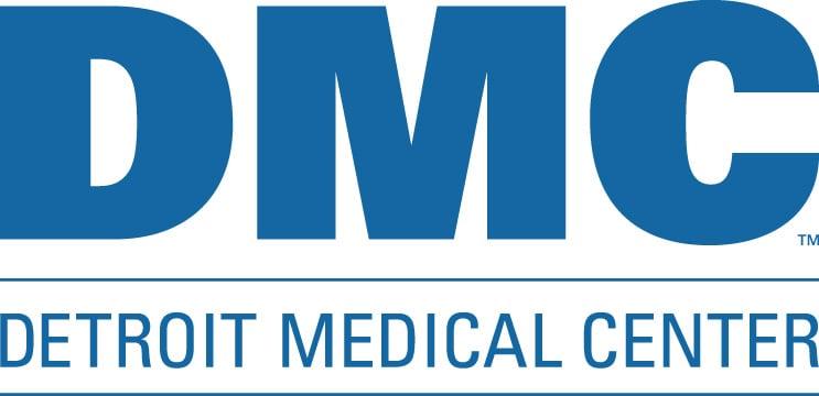 Detroit Medical center Pathology