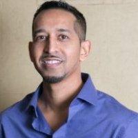 Arif Mohamed