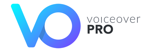 DELETE_voiceover_page_vopro_logo