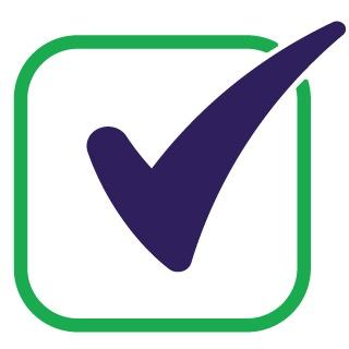 CAP electronic Cancer Checklist updates