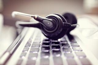 Communication blog.jpg