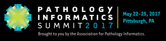 Voicebrook at Pathology Informatics Summit 2017
