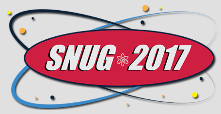 Voicebrook to Present at SNUG 2017