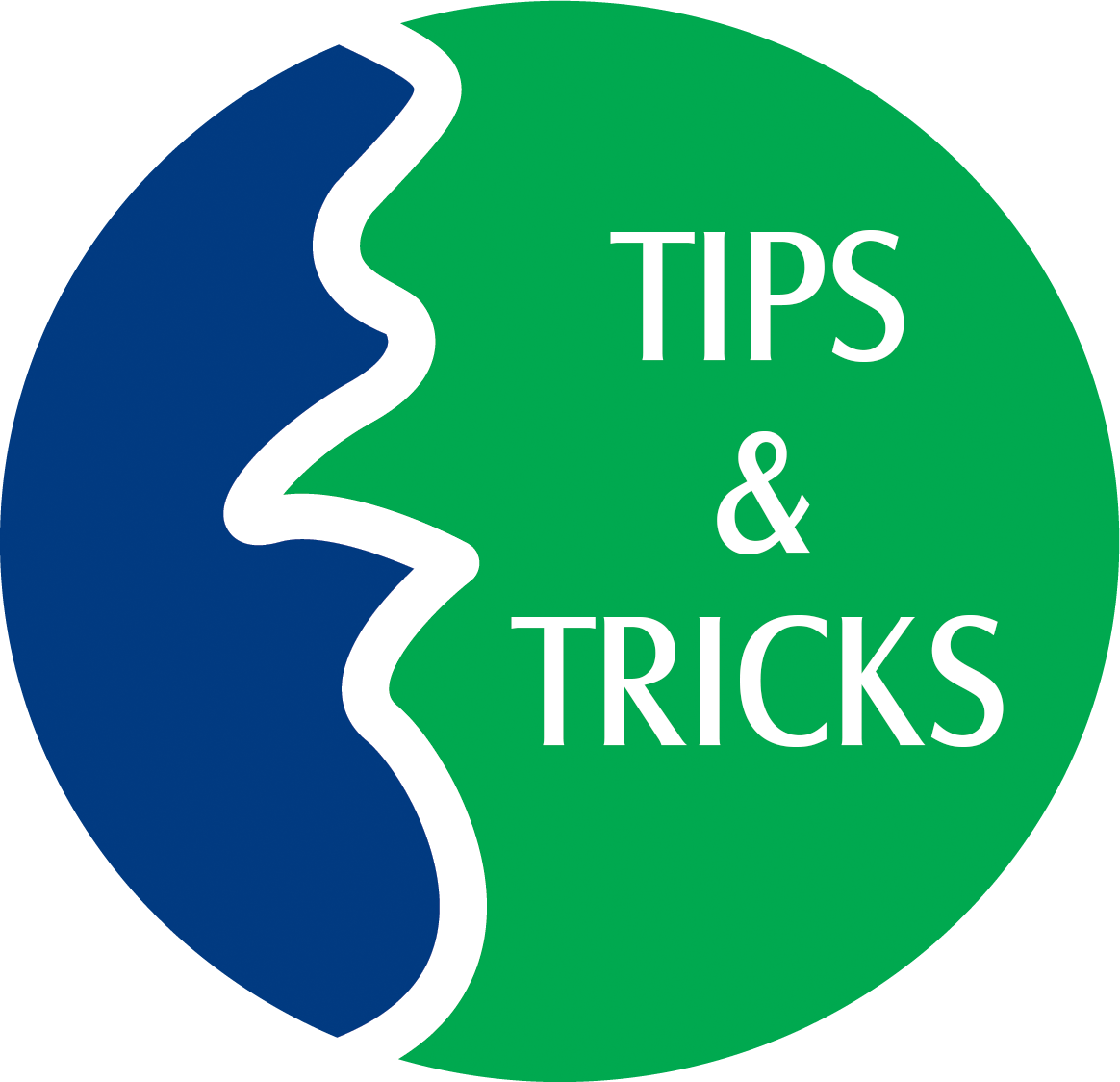 Tips_and_Tricks.png