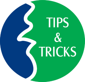 Tips_and_Tricks