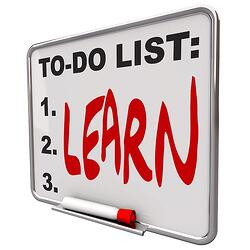 learning-priorities-Development