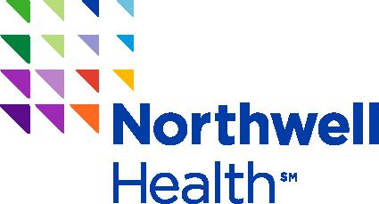 North Shore University Hospital Pathology Department - Cerner Millennium Speech Recognition