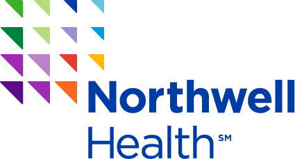 North Shore University Hospital Pathology Department - Cerner Millennium Speech Recognition