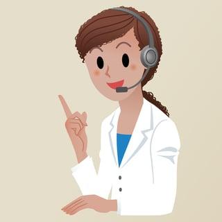 pathologist-with-headset.jpg