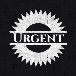 urgent-message