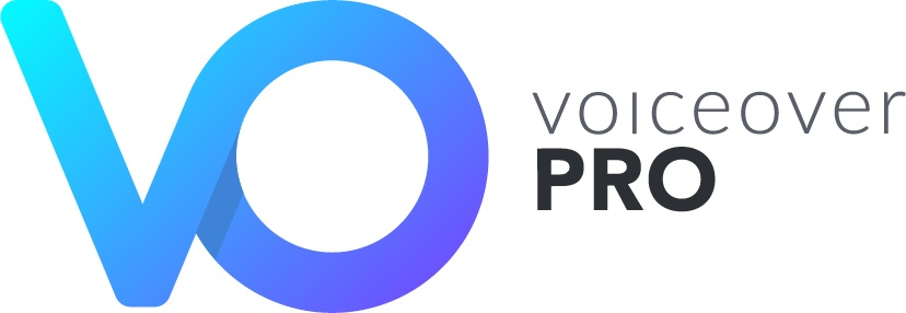 PRO Logo LP-1.jpg