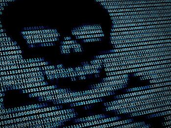 Petya cyber attack affects Nuance Dragon