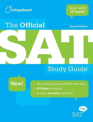 SAT_Study_Guide.jpg