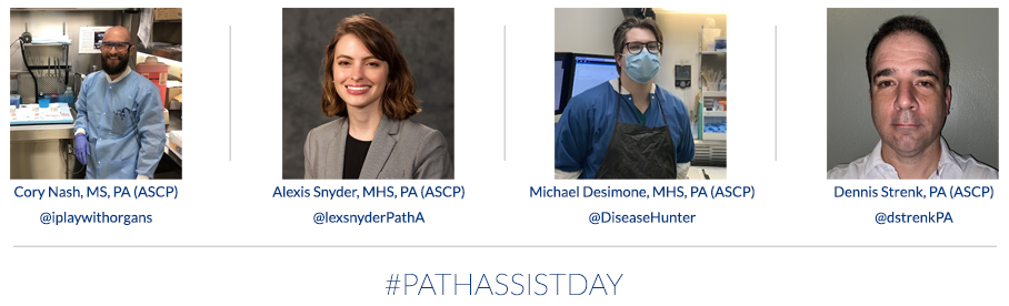pathassistday_images