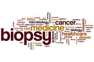 pathology speech recognition vocabulary