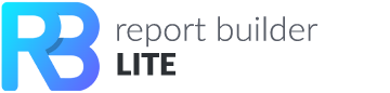rb_lite_homepage_footer_logo_grey_text