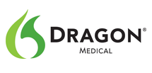 vopro_features_dragon_medical