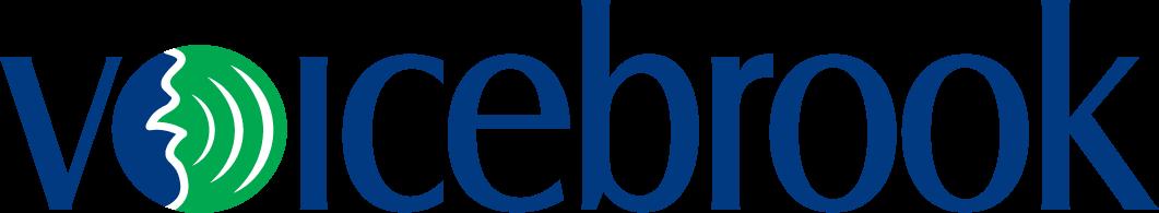 web_main_header_VB_logo_color_1