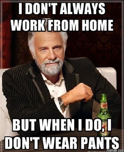 work-dont-wear-pants