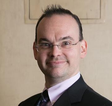 Brian Juszcyk