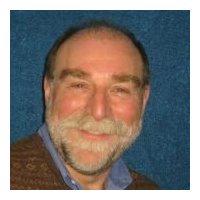 Rick Levine
